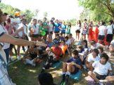 Jornada en el Campo Deportivo de la Semana del Estudiante 205