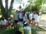 Jornada en el Campo Deportivo de la Semana del Estudiante 206