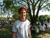 Jornada en el Campo Deportivo de la Semana del Estudiante 207