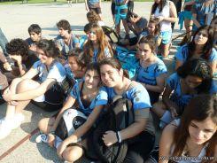 Jornada en el Campo Deportivo de la Semana del Estudiante 21