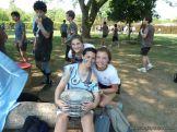 Jornada en el Campo Deportivo de la Semana del Estudiante 217