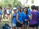 Jornada en el Campo Deportivo de la Semana del Estudiante 222