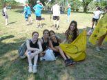Jornada en el Campo Deportivo de la Semana del Estudiante 226