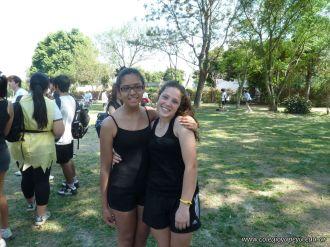 Jornada en el Campo Deportivo de la Semana del Estudiante 227