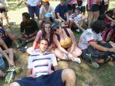 Jornada en el Campo Deportivo de la Semana del Estudiante 234
