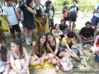 Jornada en el Campo Deportivo de la Semana del Estudiante 235