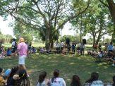 Jornada en el Campo Deportivo de la Semana del Estudiante 243