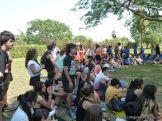 Jornada en el Campo Deportivo de la Semana del Estudiante 245