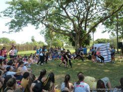 Jornada en el Campo Deportivo de la Semana del Estudiante 248
