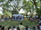 Jornada en el Campo Deportivo de la Semana del Estudiante 251