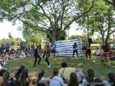 Jornada en el Campo Deportivo de la Semana del Estudiante 253