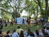 Jornada en el Campo Deportivo de la Semana del Estudiante 254