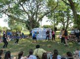 Jornada en el Campo Deportivo de la Semana del Estudiante 256