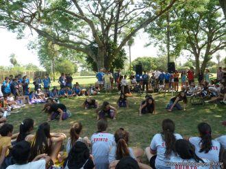 Jornada en el Campo Deportivo de la Semana del Estudiante 260
