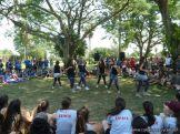 Jornada en el Campo Deportivo de la Semana del Estudiante 261