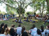 Jornada en el Campo Deportivo de la Semana del Estudiante 262