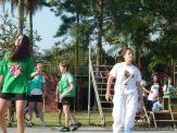 Jornada en el Campo Deportivo de la Semana del Estudiante 38
