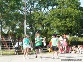 Jornada en el Campo Deportivo de la Semana del Estudiante 39