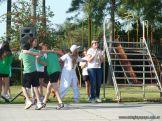 Jornada en el Campo Deportivo de la Semana del Estudiante 40