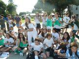 Jornada en el Campo Deportivo de la Semana del Estudiante 41
