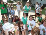 Jornada en el Campo Deportivo de la Semana del Estudiante 46