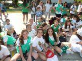 Jornada en el Campo Deportivo de la Semana del Estudiante 47