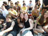 Jornada en el Campo Deportivo de la Semana del Estudiante 59