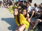 Jornada en el Campo Deportivo de la Semana del Estudiante 60
