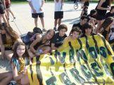 Jornada en el Campo Deportivo de la Semana del Estudiante 62