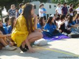 Jornada en el Campo Deportivo de la Semana del Estudiante 69