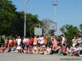 Jornada en el Campo Deportivo de la Semana del Estudiante 82