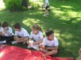 Campamento de Salas de 5 105