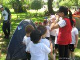 Campamento de Salas de 5 129