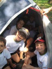 Campamento de Salas de 5 147