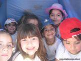 Campamento de Salas de 5 153