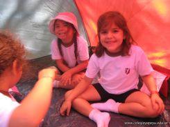 Campamento de Salas de 5 160
