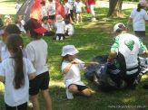 Campamento de Salas de 5 165