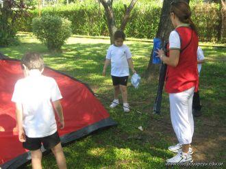 Campamento de Salas de 5 67