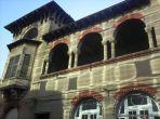 Corrientes, Arte y Cultura 19