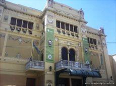 Corrientes, Arte y Cultura 2