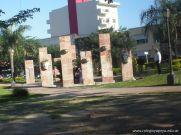 Corrientes, Arte y Cultura 27