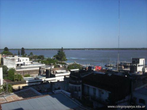 Corrientes, Arte y Cultura 29