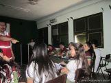 Curso de Primeros Auxilios 2011 I 3