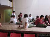 Educacion Sexual para la Expo 28