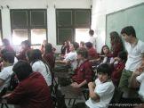 Educacion Sexual para la Expo 36
