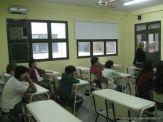Educacion Sexual para la Expo 5