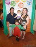 Expo Jardin 2011 111