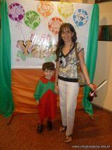 Expo Jardin 2011 114