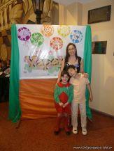 Expo Jardin 2011 115