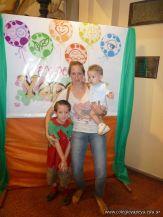 Expo Jardin 2011 116